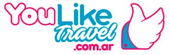You Like Travel